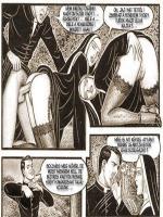 Fiona - 43. oldal