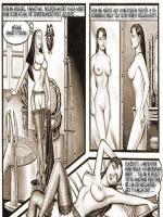 Fiona - 44. oldal