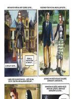 Flóra története - 7. oldal