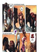 Flóra története - 9. oldal