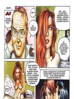 Flóra története - 15. oldal