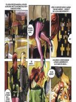 Flóra története - 23. oldal