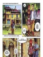 Flóra története - 28. oldal