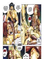 Flóra története - 32. oldal