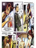 Flóra története - 35. oldal