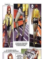 Flóra története - 39. oldal