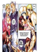 Flóra története - 41. oldal