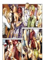 Flóra története - 45. oldal