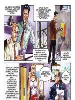 Flóra története - 46. oldal