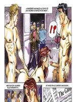 Flóra története - 47. oldal