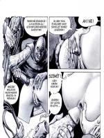 Hilda 1. rész