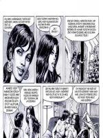 Hilda 1. rész - 6. oldal