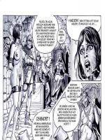 Hilda 1. rész - 9. oldal
