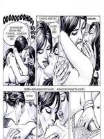 Hilda 1. rész - 11. oldal