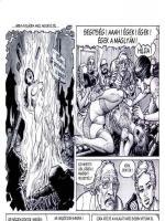 Hilda 1. rész - 16. oldal