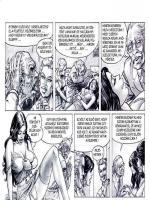 Hilda 1. rész - 18. oldal