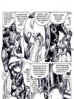 Hilda 1. rész - 20. oldal