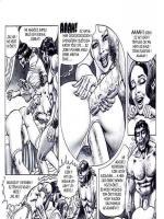 Hilda 1. rész - 27. oldal