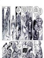 Hilda 1. rész - 30. oldal