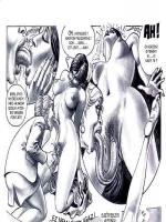 Hilda 1. rész - 32. oldal