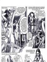 Hilda 1. rész - 33. oldal