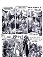 Hilda 1. rész - 40. oldal