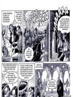 Hilda 1. rész - 41. oldal