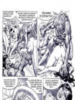Hilda 1. rész - 45. oldal