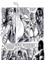 Hilda 2. rész - 8. oldal
