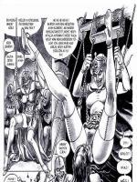 Hilda 2. rész - 9. oldal