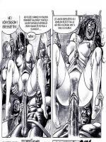 Hilda 2. rész - 10. oldal