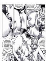 Hilda 2. rész - 12. oldal