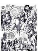 Hilda 2. rész - 15. oldal
