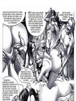 Hilda 2. rész - 16. oldal