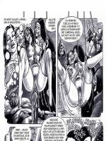 Hilda 2. rész - 19. oldal