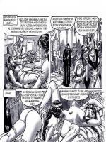 Hilda 2. rész - 23. oldal
