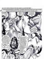 Hilda 2. rész - 25. oldal