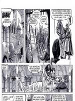 Hilda 2. rész - 30. oldal