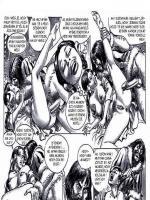 Hilda 2. rész - 32. oldal