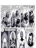 Hilda 2. rész - 38. oldal