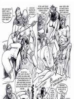 Hilda 2. rész - 42. oldal