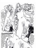 Hilda 2. rész - 46. oldal