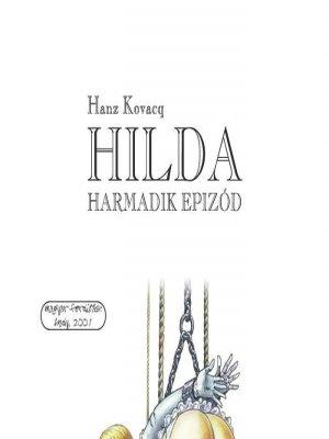 Hilda 3. rész