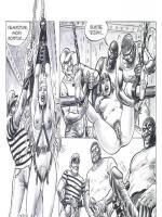 Hilda 3. rész - 8. oldal