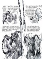 Hilda 3. rész - 18. oldal