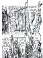 Hilda 3. rész - 20. oldal
