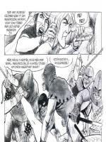 Hilda 3. rész - 22. oldal