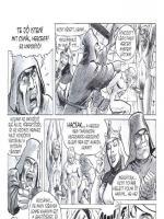 Hilda 3. rész - 23. oldal