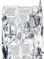 Hilda 3. rész - 24. oldal