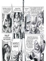 Hilda 3. rész - 25. oldal